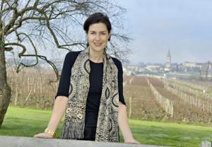 oa14149_Christine Valette-Pariente_Chateau Trolong Mondot_Saint-Emilion