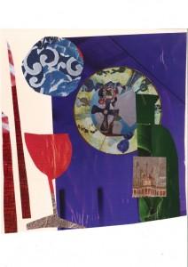 illustration de Christine Pariente-Valette, Château Troplong-Mondot