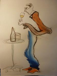 dessin MJRebouleau
