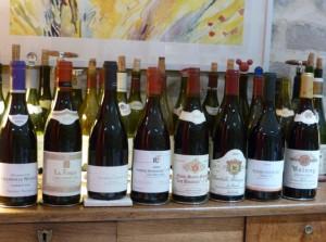 bourgognes-rouges-premier-crus-2002