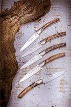 couteau-1