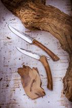 couteau-2